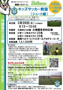thumbnail of 0328大和キッズサッカー教室チラシ_修正3