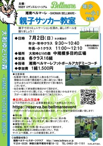 thumbnail of 0702大和親子サッカー教室チラシ0517