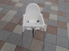 c_chair